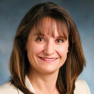 Dr. Renee Seigmann, MD