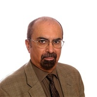 Dr. Amar Nath, MD - Des Moines, IA - undefined