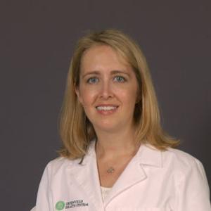 Dr. Kathleen E. Dumitru, MD