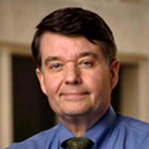 Dr. Jeffrey L. Ortstadt, MD