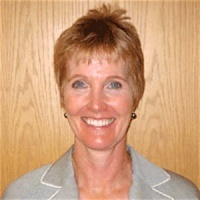 Dr. Gayle Crawford, MD - Arvada, CO - undefined