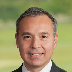 Dr. Juan F. Agudelo-Rivera, MD