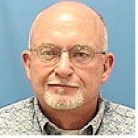 Dr. Robert Brandt, MD - Dayton, OH - Family Medicine