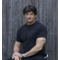 Darrell Chichester - Elite Trainer - Enfield, NH - Fitness