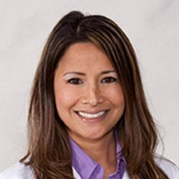 Dr. Lisa S. Kellogg, DO - Gallatin, TN - Family Medicine