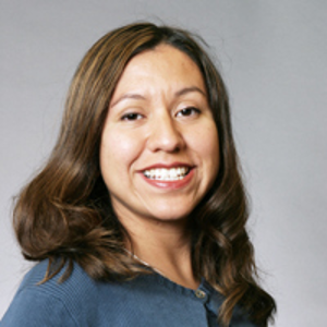 Dr. Esmerelda Cadena, MD