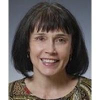 Dr. Rhonda Pfaff, MD - Edgewood, KY - undefined