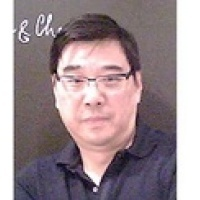 Dr. Raymond Chang, MD - New York, NY - undefined