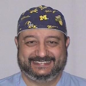 Dr. Joffer H. Hakim, MD