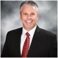 Dr. Carroll Albritton, DDS - San Antonio, TX - undefined