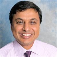Dr. Girish Daulat, DO - Las Vegas, NV - undefined