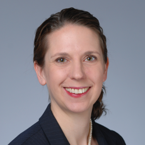 Dr. Jessica T. Casey, MD