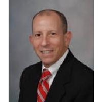 Dr. Steven Weindling, MD - Jacksonville, FL - Diagnostic Radiology
