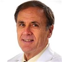 Dr. Lee Woldenberg, MD - Toledo, OH - undefined