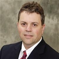 Dr. Luis Marrero, MD - Paterson, NJ - undefined