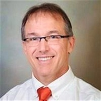 Dr. Jad Roeske, MD - Osseo, WI - undefined