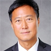 Dr. Russell Yoon, MD - Philadelphia, PA - undefined