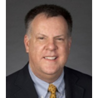 Dr. Steven Feigley, MD - Baton Rouge, LA - undefined