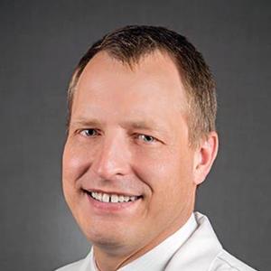 Dr. Scott W. Kujath, MD