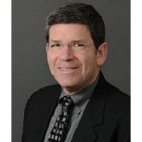 Dr. Carl Lopez, MD - Tualatin, OR - undefined