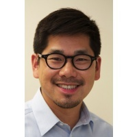 Dr. Walter Lim, DDS - Bellflower, CA - undefined