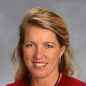Dr. Samantha J. Portenier, MD