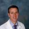 David Zekser, MD