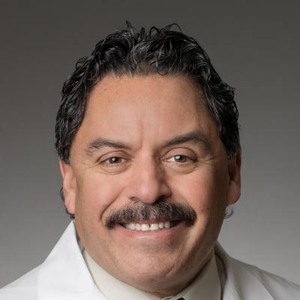 Dr. Gene M. Tenorio, MD