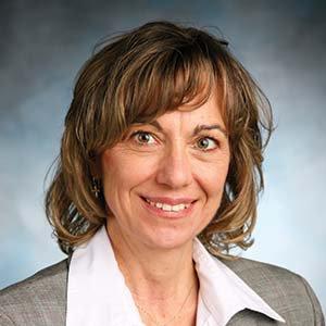 Julie Bostic