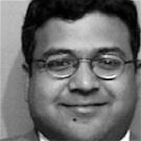 Dr. Rushika Fernandopulle, MD - Boston, MA - undefined