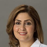 Dr. Rozan Razzouk, MD - Miami, FL - Family Medicine