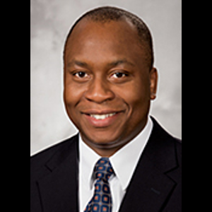 Dr. Edwin T. Zishiri, MD
