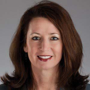 Dr. Michele M. Lohr, MD