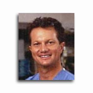 Dr. John F. Bershof, MD