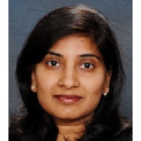 Dr. Sridevi Juvvadi, MD - Dallas, TX - undefined
