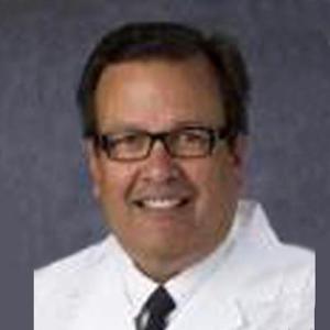 Dr. Alvaro A. Hernandez, MD