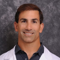 Dr. Robert Canonico, DO - Honolulu, HI - Emergency Medicine