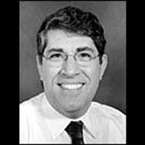 Dr. Nady I. Eskarous, MD