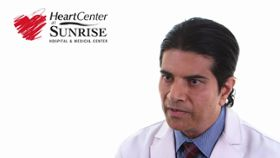 What Are the Symptoms of Mitral Regurgitation?