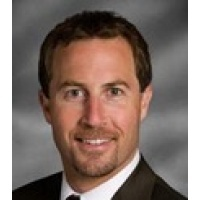 Dr. Michael Gordon, MD - Milwaukee, WI - undefined