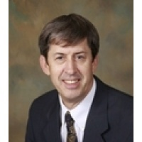 Dr. John Dietrick, MD - Waco, TX - undefined