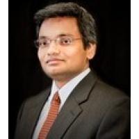 Dr. Giriprasad Korivi, MD - Clarksville, TN - Family Medicine