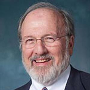 Dr. Jack L. Schwade, MD