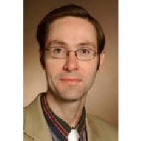 Dr. William Burnette, MD - Nashville, TN - undefined