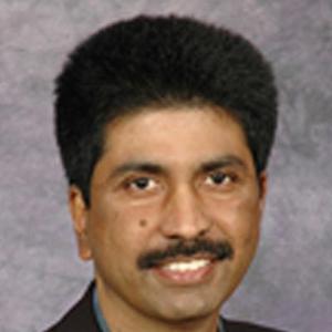 Dr. Laxma R. Marri, MD