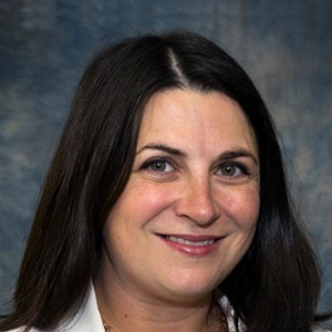 Dr. Lisa M. Barbiero, MD