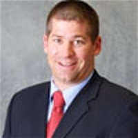 Dr. Bradley Wilcox, DO - Clive, IA - undefined