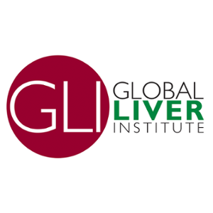 Global Liver Institute (GLI)