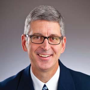 Dr. Douglas M. Griffin, MD