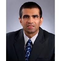 Dr. Sumit Bhandari, MD - Bismarck, ND - undefined